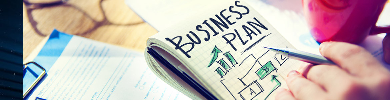FREE TRIAL Business Coaching